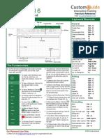 w_cusb53.pdf