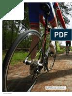 endurance-racers_test_bt2.pdf