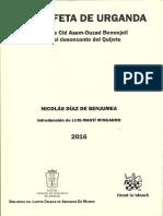 Le_estafeta_de_Urganda_Nicolas_Diaz_de_Benjumea.pdf