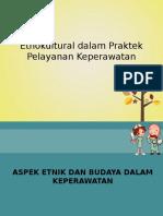 askep transkultur