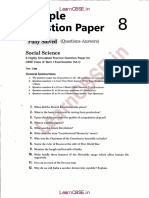Cbse Sample Papers Solved Class 9 Sa1 Social Science 08.PDF 15