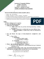 1 Biostatistics Tutor copy.doc
