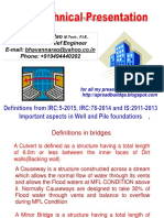 7 Bridge Definitions and foundations..pdf