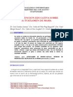 intervenc_educ_autoex_mama_tc.pdf
