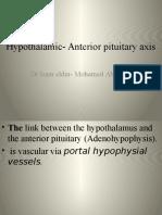 1- Hypothalam- Anterior Pituitary.pptx