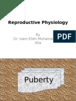 1-Puberty.pptx
