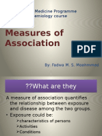 2 Measures of effect.pptx
