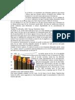 Diodo Led y Transistor