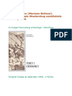 Izvještaj-I-Opis-Skadarskog-Sandžakata-1614-Godine-Marian-Bolica1.pdf