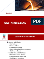 MMB 312 - 2016_Lecture 3 - Solidification.pptx