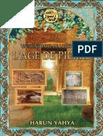 Un mensonge de l'Histoire L'Âge de Pierre.pdf