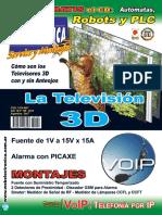 SyM186.pdf