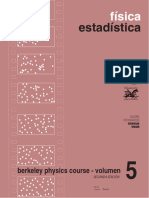 aaarftw - Berkeley Physics Course Vol 5. Fisica Estadistica.pdf