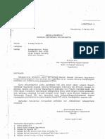 Instruksi Kepala daerah DIY tentang Penyeragaman Policy       Pemberian Hak Atas Tanah kepada Seorang WNI NON PRIBUMI_1975.pdf
