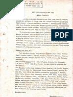 19741213 Senilukis Indonesia Masa Kini