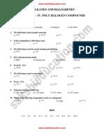 HALO_ALKANES_AND_HALOARENES.pdf