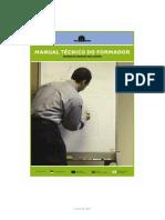 ManualFormador.pdf