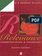 Sperber_Wilson_Relevance_1996.pdf