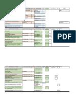 Flow Diagram DLWO Afstuderen[1]