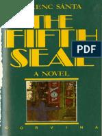 Santa,1963,TheFifthSeal