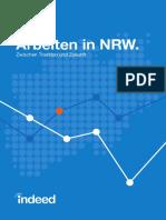indeed-studie-nrw.pdf