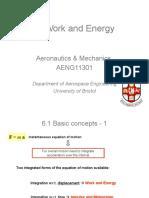 Work Energy 2