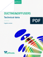 prihoda technical_data_eng.pdf