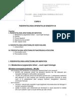 Curs 06 Fiziopatologia-Aparatului-digestiv III