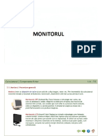TIC1.pdf
