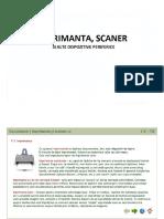 TIC4.pdf
