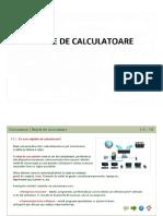 TIC6.pdf