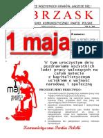 2007_05