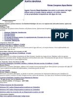 la_terapia_marina.pdf