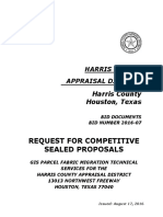 HCAD-COMPETITIVESEALEDPROPOSALS