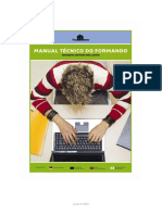 ManualFormando.pdf