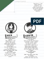 Reiki Project - OreGairu [Capítulo 4].pdf
