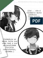 Reiki Project - OreGairu [Capítulo 6].pdf