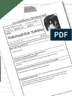 Reiki Project - OreGairu [Capítulo 8 + Palavras do Autor].pdf