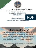 QUE ES UN PROYECTO conceptos-y-clasificaciones-bc3a1sicas.pdf