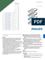 User Manual UFD_Memento edition.pdf