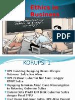 1_Business Ethics.pptx