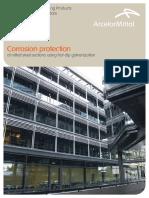 Corrosion_EN.pdf