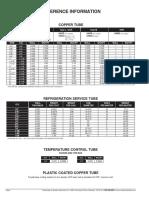 Copper-Pipe.pdf