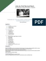 CHEF BERNARD BACH.pdf