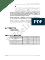 ECE4111L1 (1).pdf