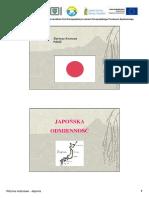 Roznice_kulturowe_-_Japonia.pdf
