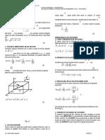 1.- Algebra Vectorial_ Fisica I-uap Civil