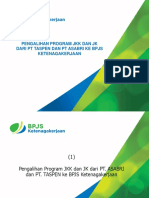 kajian ASN-revisi2_simple.pdf