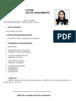 MARIA DA CONCEIÇÃO....docx