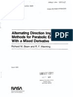 1979 alternating direction implicit methods for parabolic equations with a mixed derivative.pdf
